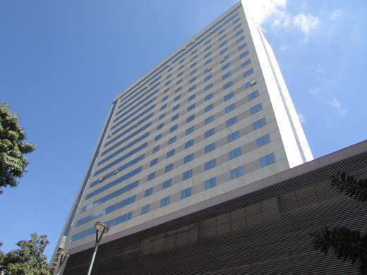 Foto 17 apartamento 1 quarto cidade jardim - cod: 3368