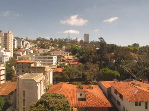 Foto 5 apartamento 1 quarto cidade jardim - cod: 3370