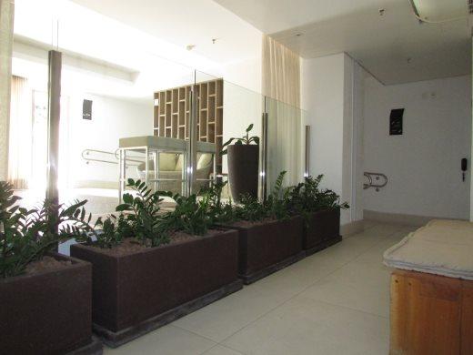 Foto 6 apartamento 1 quarto cidade jardim - cod: 3370