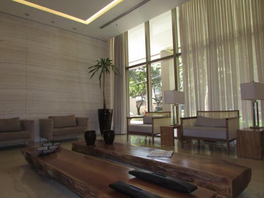 Foto 13 apartamento 1 quarto cidade jardim - cod: 3370