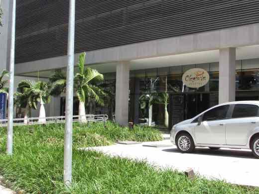 Foto 15 apartamento 1 quarto cidade jardim - cod: 3370