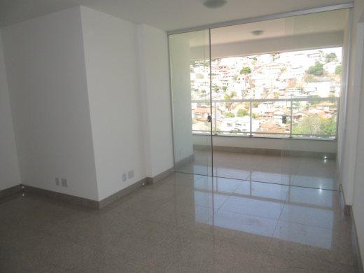 Foto 1 apartamento 4 quartos fernao dias - cod: 3374