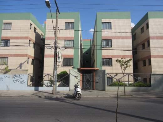 Foto 1 apartamento 2 quartos palmares - cod: 3392