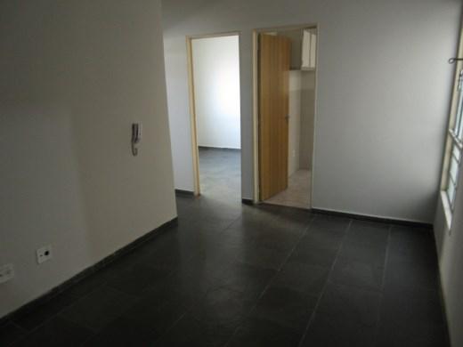 Foto 2 apartamento 2 quartos palmares - cod: 3392