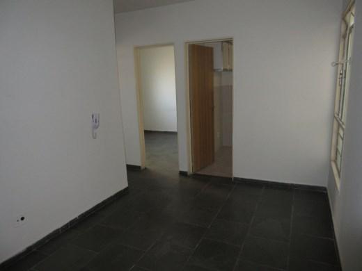 Foto 3 apartamento 2 quartos palmares - cod: 3392