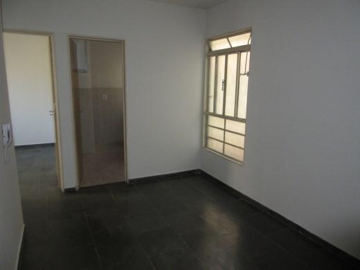 Foto 4 apartamento 2 quartos palmares - cod: 3392