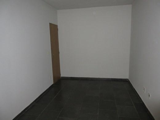 Foto 5 apartamento 2 quartos palmares - cod: 3392