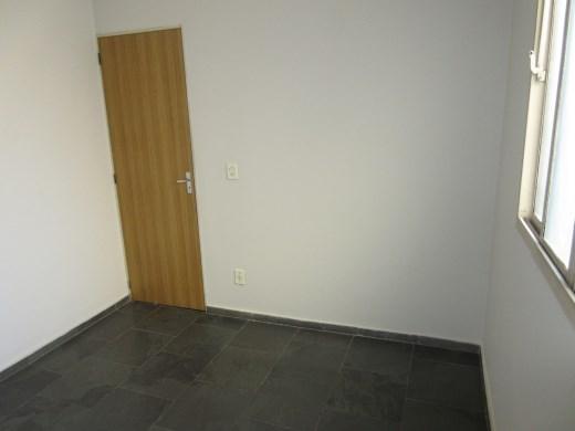 Foto 7 apartamento 2 quartos palmares - cod: 3392