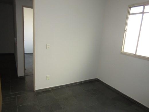 Foto 8 apartamento 2 quartos palmares - cod: 3392