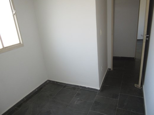 Foto 10 apartamento 2 quartos palmares - cod: 3392