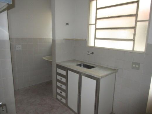 Foto 12 apartamento 2 quartos palmares - cod: 3392