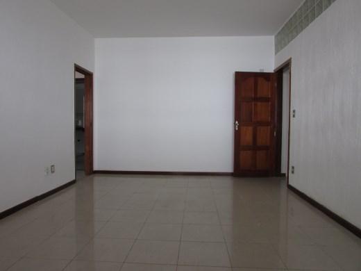 Foto 2 casa 4 quartos sion - cod: 3393