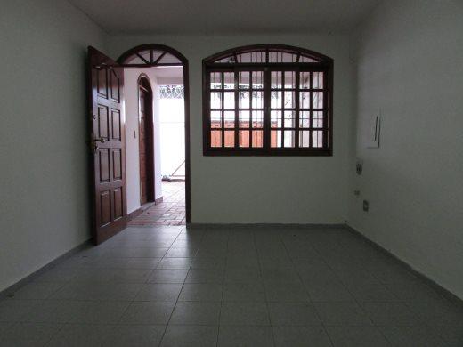 Foto 3 casa 4 quartos sion - cod: 3393