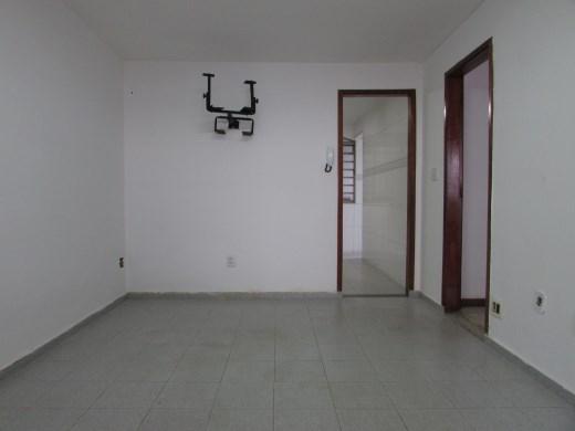 Foto 4 casa 4 quartos sion - cod: 3393