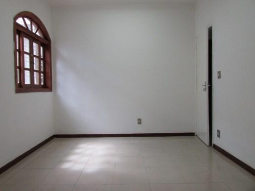 Foto 7 casa 4 quartos sion - cod: 3393