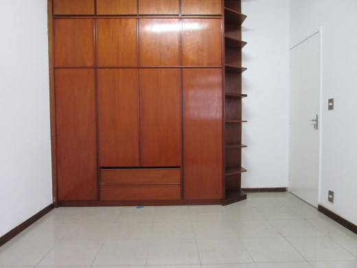Foto 8 casa 4 quartos sion - cod: 3393