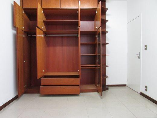 Foto 9 casa 4 quartos sion - cod: 3393