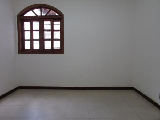 Foto 10 casa 4 quartos sion - cod: 3393