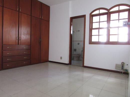 Foto 13 casa 4 quartos sion - cod: 3393