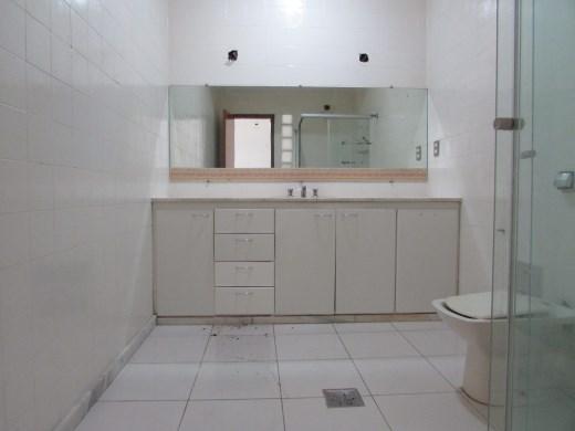 Foto 15 casa 4 quartos sion - cod: 3393