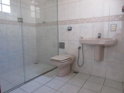 Foto 16 casa 4 quartos sion - cod: 3393