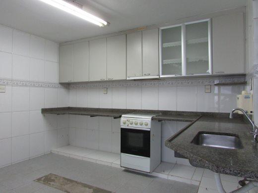 Foto 17 casa 4 quartos sion - cod: 3393