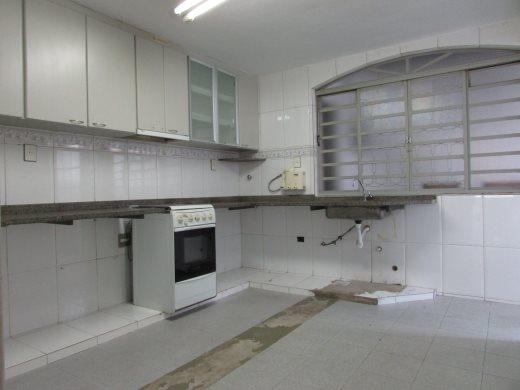Foto 18 casa 4 quartos sion - cod: 3393