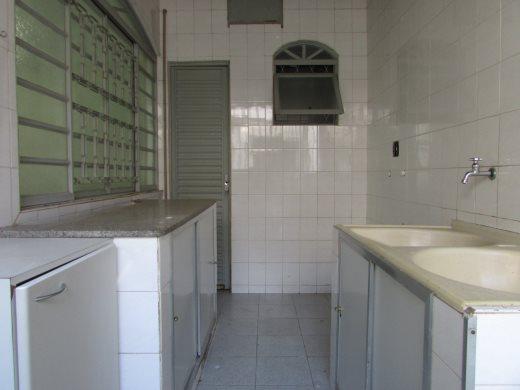 Foto 19 casa 4 quartos sion - cod: 3393