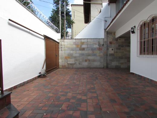 Foto 21 casa 4 quartos sion - cod: 3393