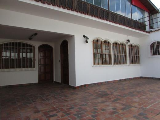 Foto 23 casa 4 quartos sion - cod: 3393