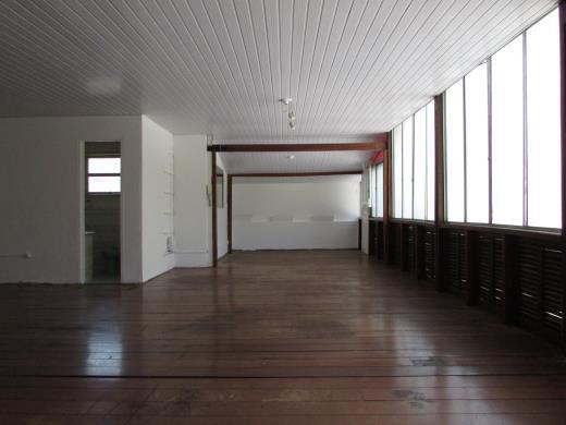 Foto 27 casa 4 quartos sion - cod: 3393