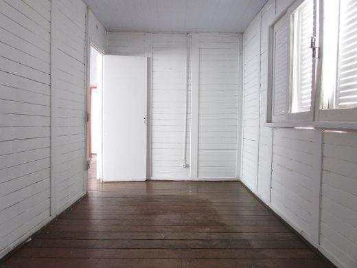 Foto 29 casa 4 quartos sion - cod: 3393