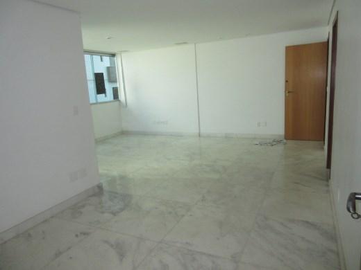 Foto 1 apartamento 3 quartos palmares - cod: 3403