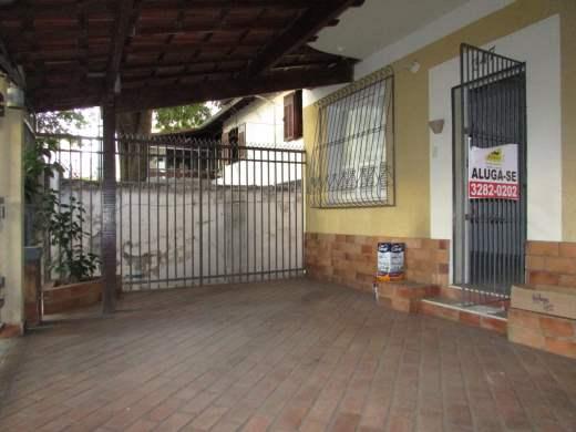 Foto 9 casa 1 quarto santo antonio - cod: 3404