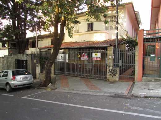Foto 10 casa 1 quarto santo antonio - cod: 3404