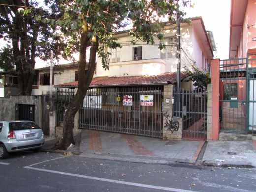 Foto 12 casa 1 quarto santo antonio - cod: 3404