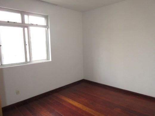 Foto 1 apartamento 3 quartos sao francisco - cod: 3412