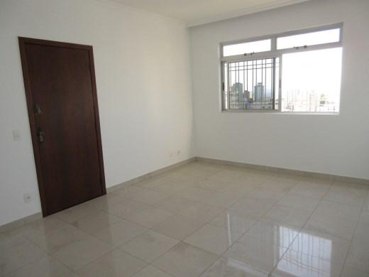 Foto 1 apartamento 3 quartos da graca - cod: 3423