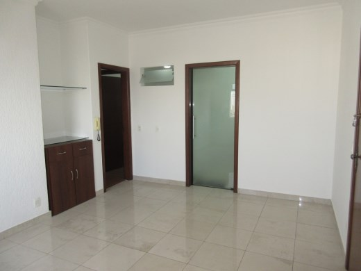 Foto 2 apartamento 3 quartos da graca - cod: 3423