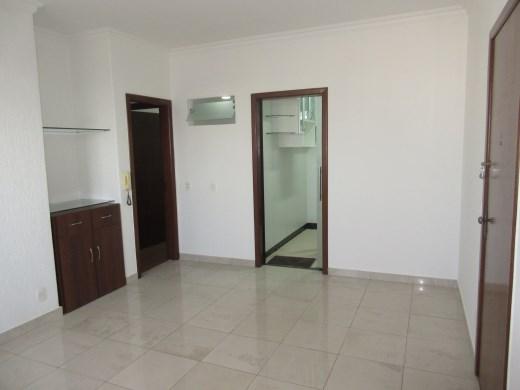Foto 3 apartamento 3 quartos da graca - cod: 3423