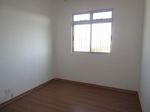 Foto 5 apartamento 3 quartos da graca - cod: 3423