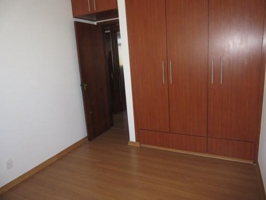 Foto 6 apartamento 3 quartos da graca - cod: 3423