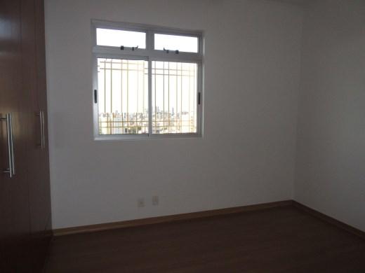 Foto 8 apartamento 3 quartos da graca - cod: 3423