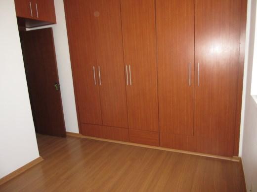 Foto 9 apartamento 3 quartos da graca - cod: 3423