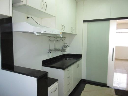 Foto 12 apartamento 3 quartos da graca - cod: 3423