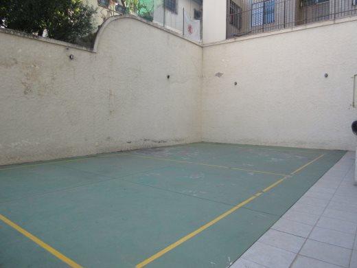 Foto 14 apartamento 3 quartos da graca - cod: 3423