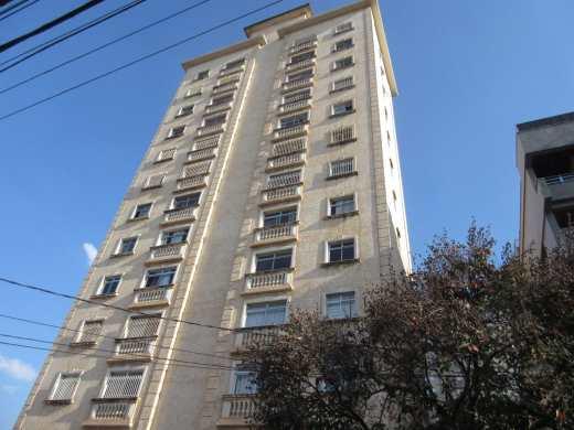 Foto 17 apartamento 3 quartos da graca - cod: 3423