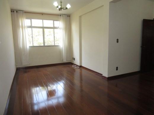 Foto 1 apartamento 3 quartos uniao - cod: 3424