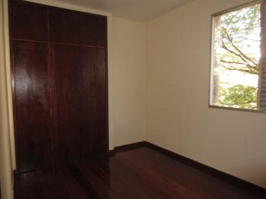 Foto 2 apartamento 3 quartos uniao - cod: 3424