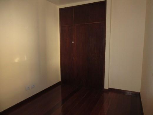 Foto 3 apartamento 3 quartos uniao - cod: 3424
